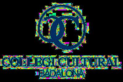 Col Legi Cultural Cicles Formatius